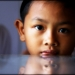 Javanese boy