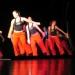 dansuitvoering assen