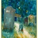 joods kerkhof katwijk